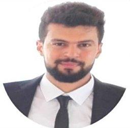 Mohamed Massaoudi