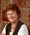 Jane Menken