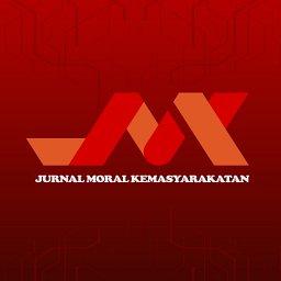 Jurnal Moral Kemasyarakatan