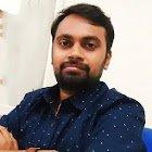 Dr Vinayak Vishwakarma
