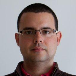 Javier Luis Cánovas Izquierdo (ORCID:0000-0002-2326-1700)