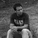 Armando Rúa