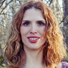 Laura Orellana