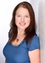Anna Mountford-Zimdars