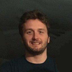 Ilya Kovalenko