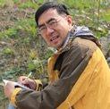 Wei Lin (林伟)