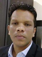 Mahajan Sagar