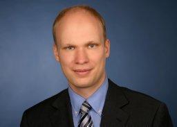 Jan Olaf Blech