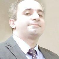 Mehrbakhsh Nilashi, PhD, Artificial Intelligence