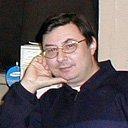Сергей Михайлович Кошель / Sergey Koshel