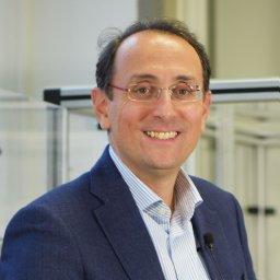 Marco Liserre
