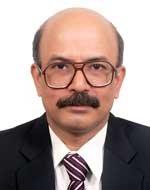 Chandan Chakraborty
