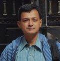 Soumya K. Ghosh