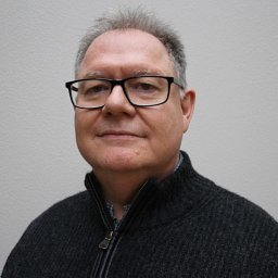 Ron McIver