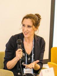 Galit Klein - Liberman