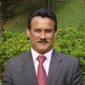 Efrain Ortiz Pabon (ORCID: 0000-0002-2309-6880)