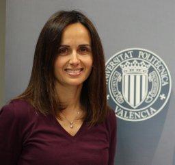 Adriana Giret