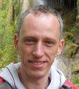 Razvan Batinas
