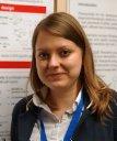 Anzhelika Vorobyeva