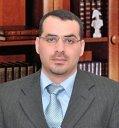 Amer Magableh