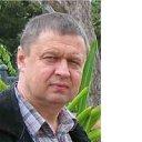 Alexei Skvortsov