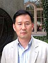 Tae-Seong Kim, Ph.D.