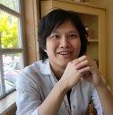 Hiroki Morishita