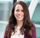 Dr. Jennifer Watt, MD, PhD