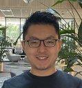 Renyu Zhang