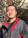 Weibin Zhang