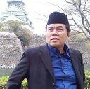 Dr. Agus Zainal Arifin