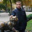 Тітяпкин Сергій Станіславович (Титяпкин Сергей)
