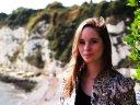 Brittany I. Davidson