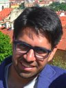 Vipul Raheja