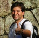 Andres Cernadas