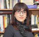 Mª Encarnación Carrillo-García