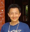 Haiping Xu