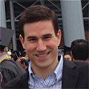 Jason Scimeca