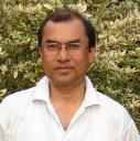Sounak Choudhury