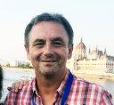 Joachim Ruther