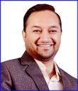 Dr. Aakash Deep