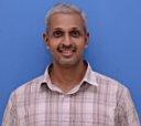 Sundararajan Natarajan
