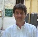 Paul Fons