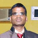 Dr. Dhirendra Kumar