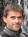 Patrick Dular