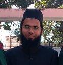 Mohd Bilal Naim Shaikh