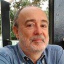 Josep A. Tur