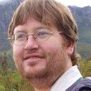 Steve Kroon