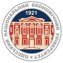 Кафедра правознавства Law Department