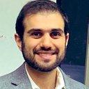 Omid Forouzan